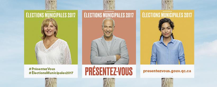 ElectionsMunicipales_En-tete_Facebook