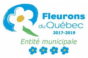 logo 4 fleurons