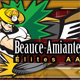 logo_beauce_elite.jpg