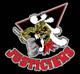 logo_justiciers.jpg