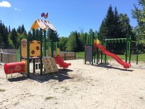 parc boises-dulac